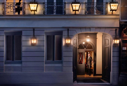 Boutiquehotel-Maison-Athenee